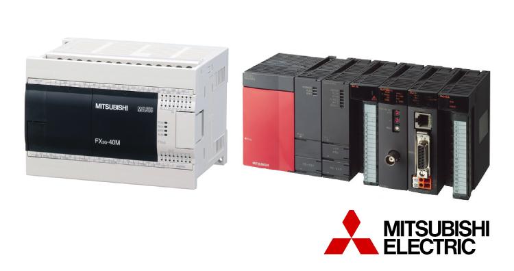 Mitsubishi PLC Malaysia | Programmable Logic Controller PLC Malaysia