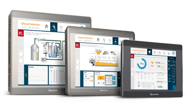 Weintek HMI Malaysia | Human Machine Interface HMI Malaysia | Weinview HMI Malaysia