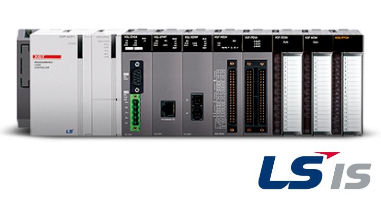 LS PLC Malaysia | Programmable Logic Contoller PLC Malaysia