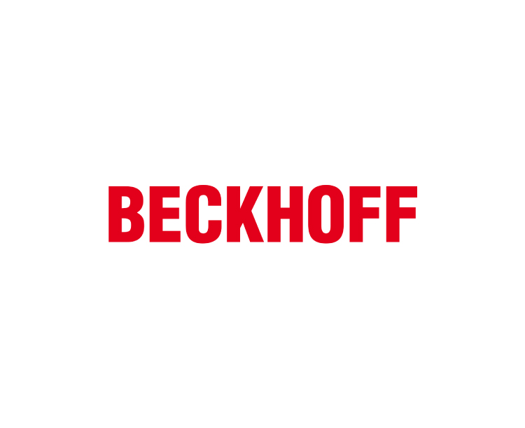 Beckhoff SI Malaysia | Beckhoff System Integrator Malaysia | Beckhoff Service Malaysia