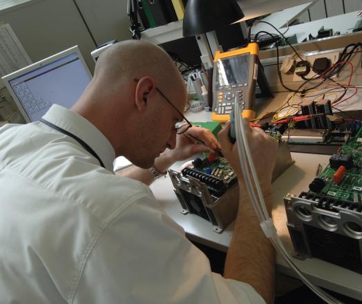 Control Techniques Inverter repair Malaysia | Control Techniques Unidrive repair Malaysia | Control Techniques Commander repair Malaysia | Control Techniques Mentor repair Malaysia